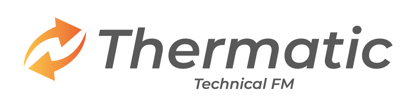 Thermatic Technical FM