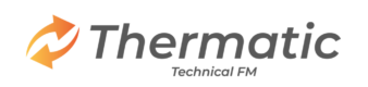 thermatic-fm-new-logo-